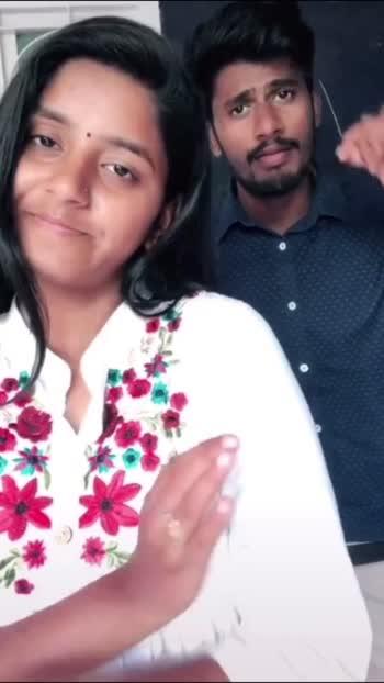 #tamil #tamilbeat