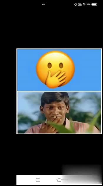 #thalaivar#