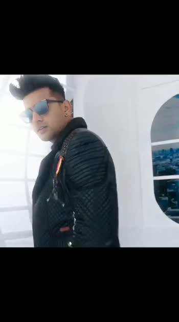 #punjabi-gabru #punjabi-beat #punjabi-gabru #punjabiway #punjabi-gabru #punjabi-beat #punjabi-beat