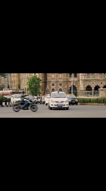 dharbar movie scene #filmstan #rajinikanth #nayanthara #superstar #superstar-rajinikanth #thalaiva #dharbar #dharbarstatus #superstarrajinikanth