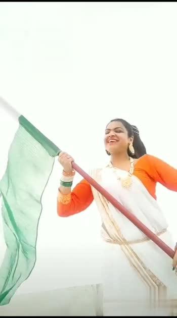 proudindian