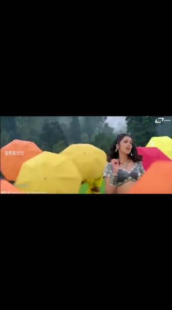 #ravichandran #supermoviesong  #filmistaanchannel
