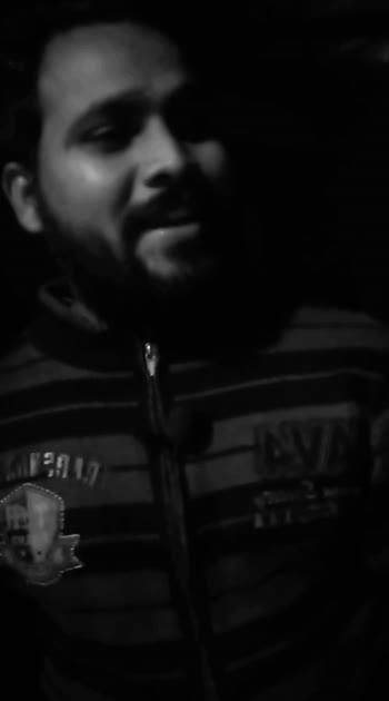 #roposostar Muskura Na Sako#meriaawaz #dard