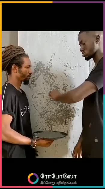 this painting Amazing Painting