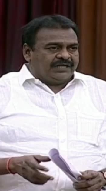 #rapakavaraprasadgaru