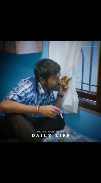 #vip #vip2 #dhanushkraja #velaiillapattadhari #ennavalkada #dailyquotes