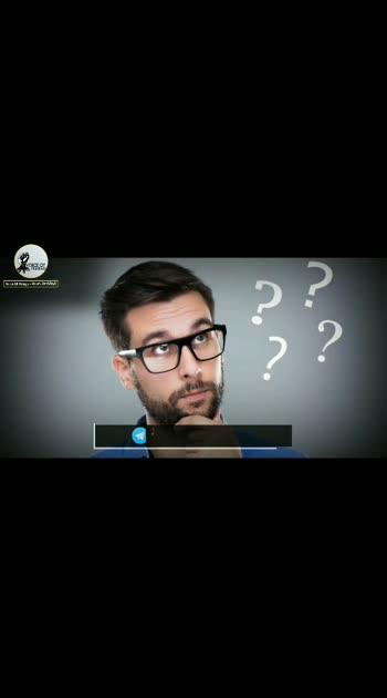 #motivationalquotes #motivationalvideo #factsoftheday #telugumotivationalvideos