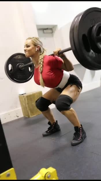 #gym #gymgirl #gymgirls #gymlovers #motivation #fitness #workoutmotivation