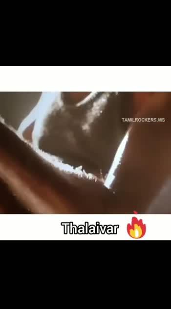 #thalaivar