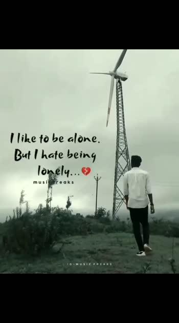 #love fail life fail....