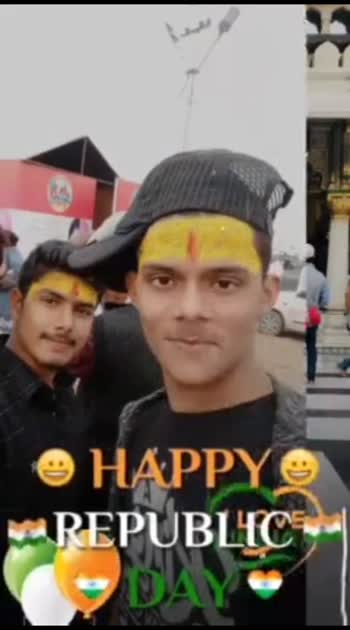 #hindu #muslim #sikhism #hindustan #republicday #26january