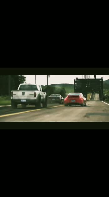 #hollywoodmovies #hollywoodsong #race #turns #carstunts #speed-booster #english #filmistaanchannel #roposo-beats