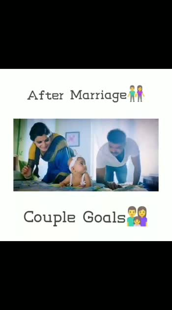 #marriedcouple
