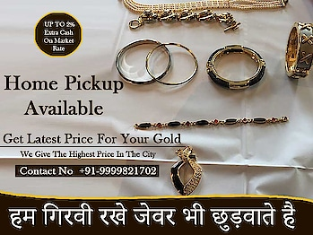In a troublesome monetary condition, you can transform gold into money by visiting our shop. As we are doing legitimate arrangement in purchasing gold, silver and jewel people lean toward us over others.  https://www.sellyourgolddelhi.com/cash-for-gold-in-tilak-nagar.php