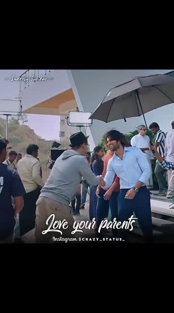 #starchannel #soulfulquoteschannel #hahatvchannel #beats_channel #filmistan-channel #loveyourparents #momanddad