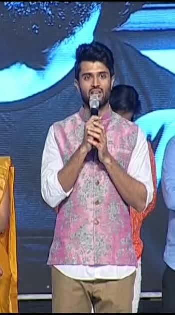 #vijaydevarakonda #vijaydevarakonda #arjunreddy #preethi #shalinipandey