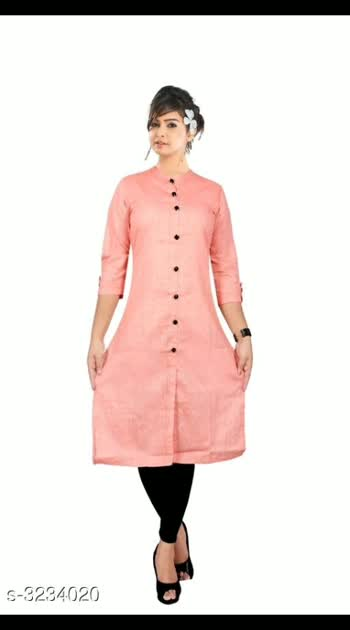 Women Kurtis #women  #kurtis  #clothing  #sellingonline #fashion #womenswear