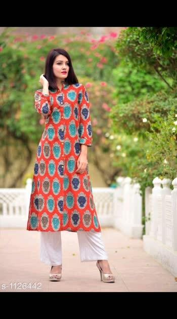 Women Kurtis.  Cod Available #women #kurtis #clothing #womenswear #onlineselling #onlineseller #womenwear