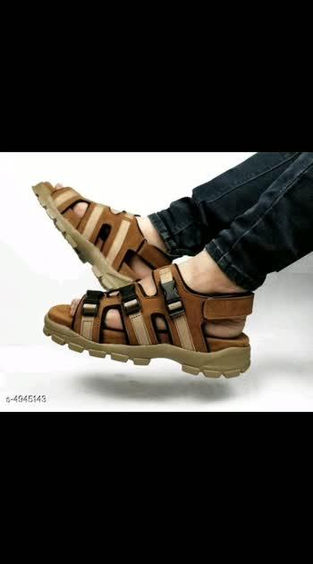 Men Sandals  Cod Available #men #sandals  #footwear #onlineshopping #onlineseller
