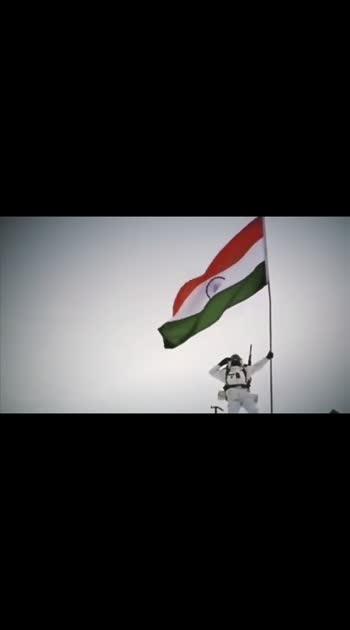#indianflag #republicdayspecial #filmistaan #celebrations #celebration #india #republicday2020
