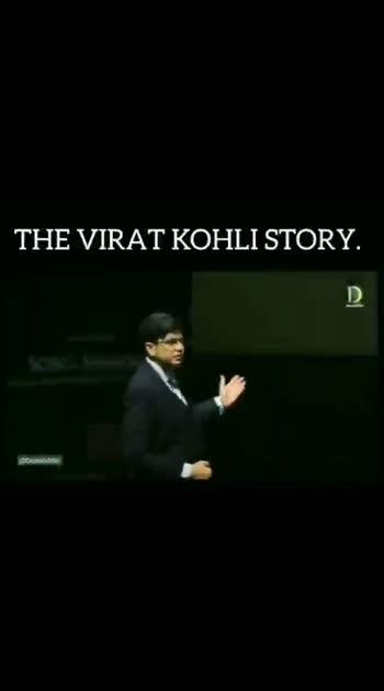 #virat_kohli
