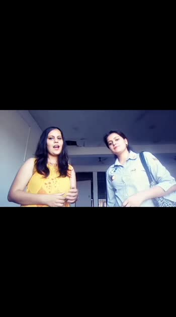@roposocontests #roposostar #risingstar #single-status #singers #youtube #lifestyle #feeling-loved #tomandjerrylove #roposo-beats #braanthan