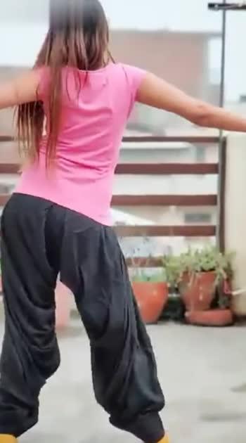 #itemdance #itemgirl