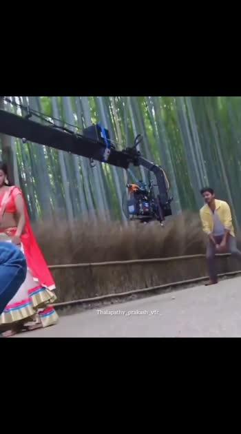#lovestatus #whatsapp #status #tamilvideos