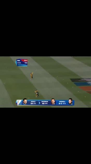 #cricketlover#cricketmania
