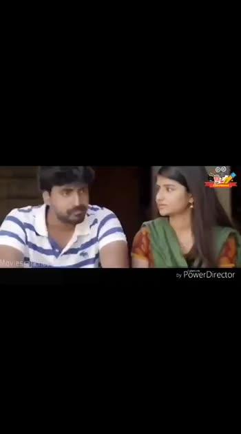 #couplelove #couplelove #coupleslove #asmitha