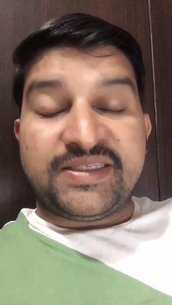 #sidharth #rajanikanth #kamalhasan