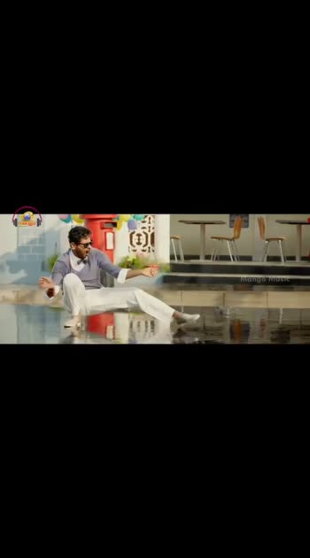 #dancemaster prabhudhava dj song