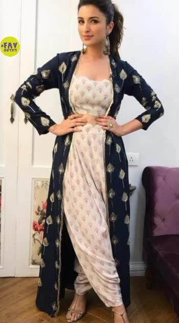 #parineetichopra #fashion #bollywoodactress