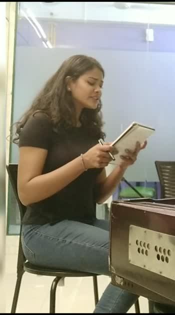Sadashiv 💖 #hindugods #classicalmusic #singersofindia #singer