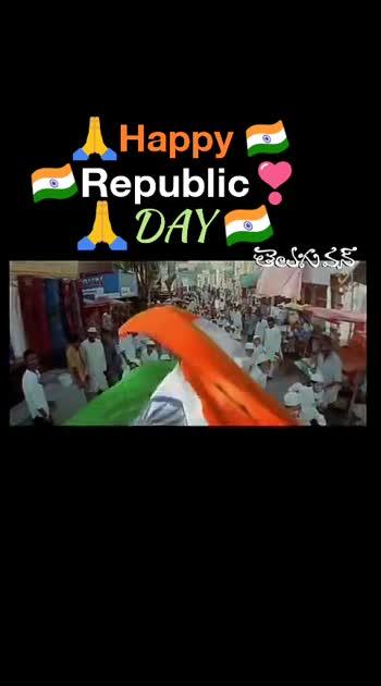 #telugumoviesong #telugu-roposo_songs #indiancinema