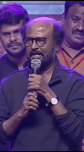 #rajinikanth #superstar-rajinikanth #superstar #darbar