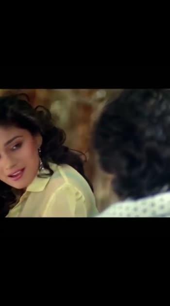 #dil #aamirkhan and madhuri