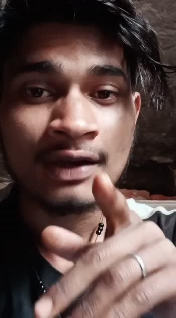 roposo # zeetv#