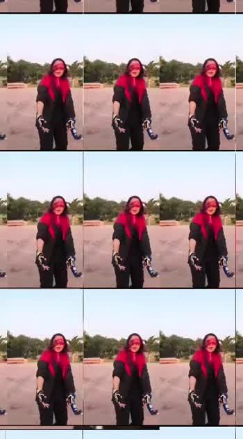 bombay mai awaaj itna kaahi ko hai #roposostar #solodance #rapgod #gullygang #gully #toptrending #news #trendingvideo #jasminesandlas #karanaujla #kartikaaryan #loveaajkal #like4 #like4like #like4tags #l4l #l4likeforlikesback #l4like #likeforcomments #comments #f4f #followforfollow