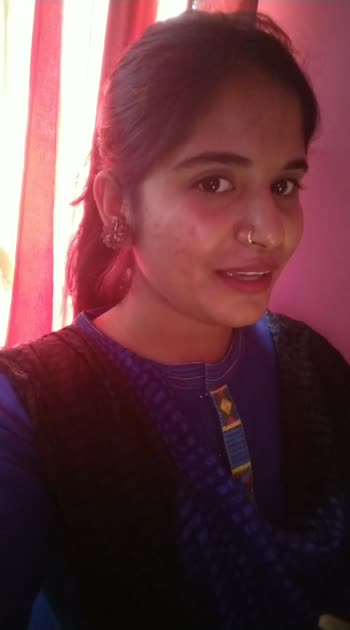 madhurame e kshaname♥️♥️♥️ #arjunreddy #vijay-devarakonda #shalinipandey #arjunreddyfever #bestsong #roposostars #risingstaronroposo