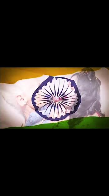 परम  श्रद्धेय ममतामयी श्री राधे गुरु माँ जी की और से आप सभी देश वासिओ को  गणतंत्र दिवस की हार्दिक बधाई. #india #merabharatmahan
