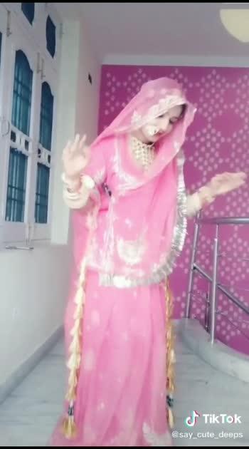 ..... Rajasthan....