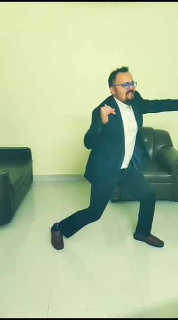 #ole_ole #jawaaniJaaneman #saifalikhanpataudi #saifalikhan #newsong #bollywooddance #dance #dancers #roposostar #verifiedprofile