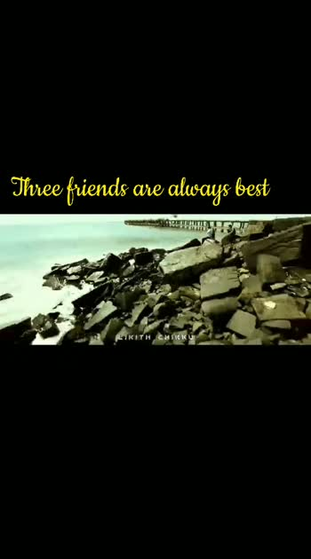 #friend-for-ever