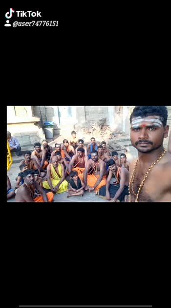 Swamy Ayyappa sharanam Ayyappa