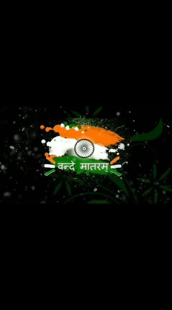 Happy Republic Day #happyrepublicday2020 #happyrepublicday #jaihind #india #indian #hindustan #hindustani #bharat #bhartiya #ilovemyindia #loveuiinndia #myindia