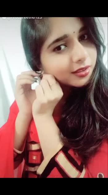 #aliabhatt #badrinathkidulhania #badrikidulhania #song #fav #roposo #roposostar #roposoness #roposobeauty