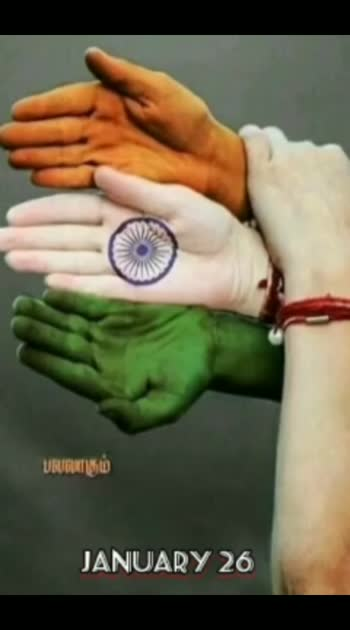 #happy Republic day#republicdayspecial #republic-day