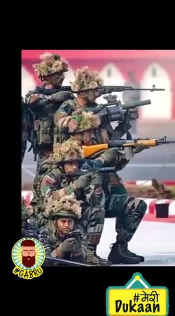 happy republic day #indian #indianactress #gabru_channel #gabruchannel #gabruswag #desi-gabru #army_man