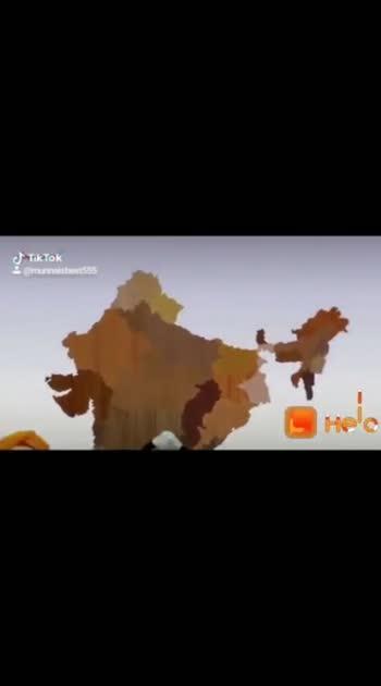 #happyrepublicday #iloveindia #iloveindianarmy #merabharatmahan #vande_mataram